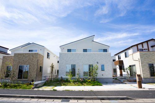 明石の外壁塗装・屋根工事・外装リフォーム|ワンエココーポレーション