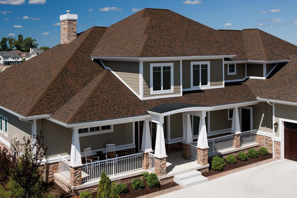 屋根工事をお考えなら様々な屋根材を選べる【ワンエココーポレーション】