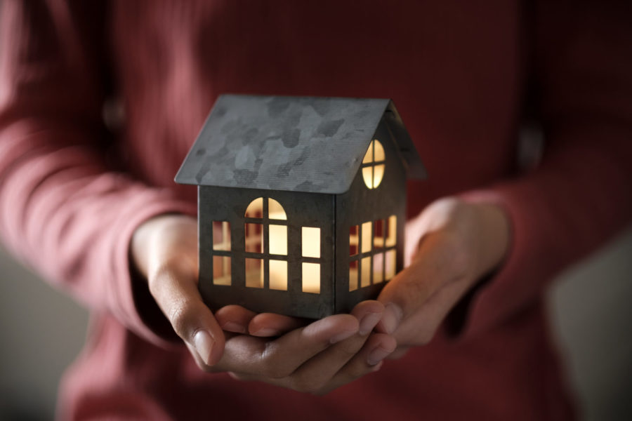 明石の火災保険申請サポート|ワンエココーポレーション