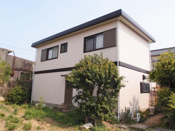 神戸市西区 H・O様