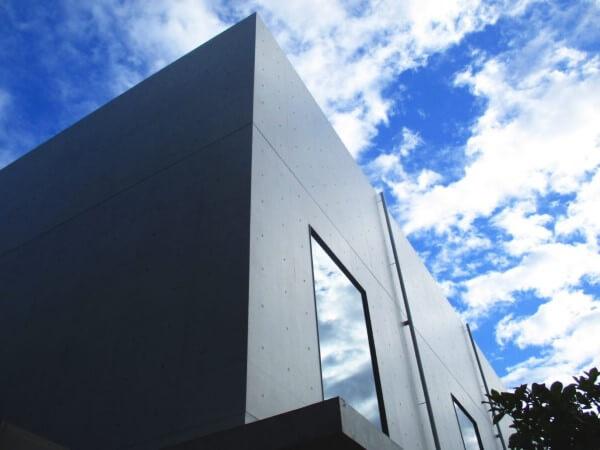 播磨町の外壁塗装・屋根塗装は|ワンエココーポレーション