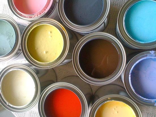 小野市の外壁塗装|ワンエココーポレーション