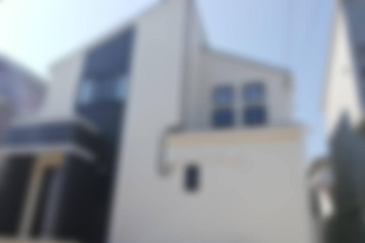 加古郡の外壁塗装・屋根工事・外装リフォーム ワンエココーポレーション