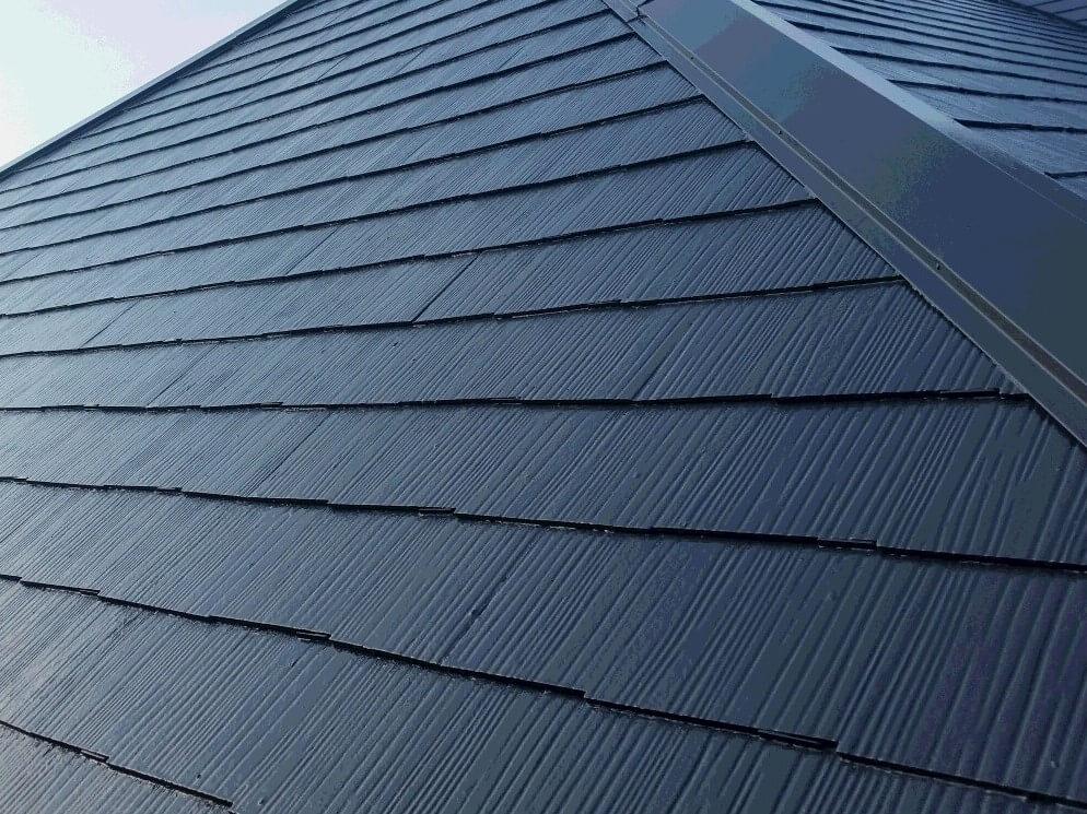 神戸の屋根塗装|ワンエココーポレーション