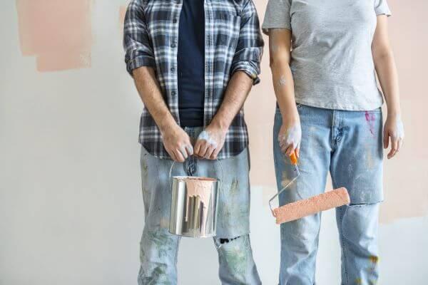 加古川の外壁塗装|ワンエココーポレーション