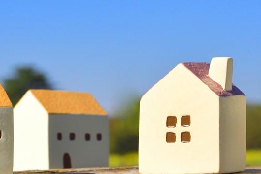 三木市の外壁塗装・屋根工事・外装リフォーム|ワンエココーポレーション