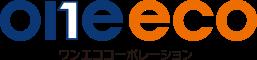 明石・神戸の外壁塗装・屋根工事・外装リフォーム|ワンエココーポレーション